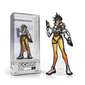 tracer overwatch figpin