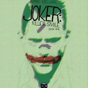 Joker-Killer-Smile-1