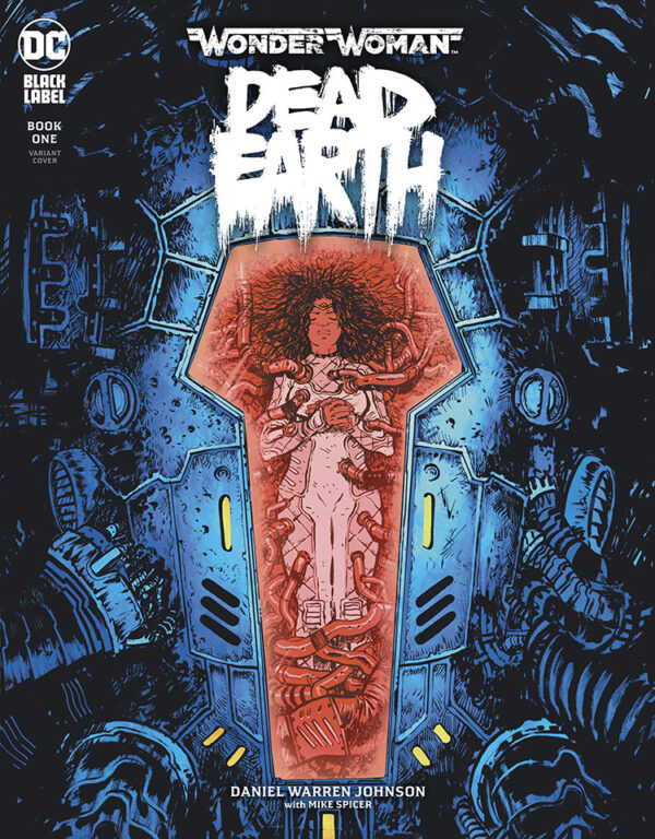 WONDER-WOMAN-DEAD-EARTH