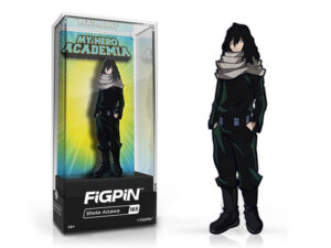 Shota aizuwa fig pin 165