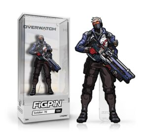 soldier 76 figpin