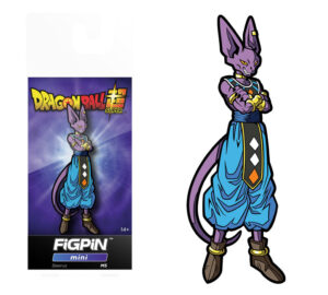 Dragon-Ball-Super-Beerus-Mini-FiGPiN-M4