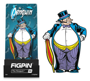 The-penguin-fp-88